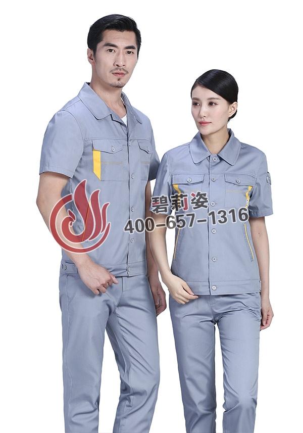 北京劳保棉服定做厂家生产