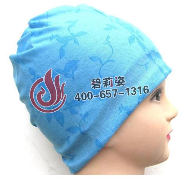 哪里可以定制定做帽子