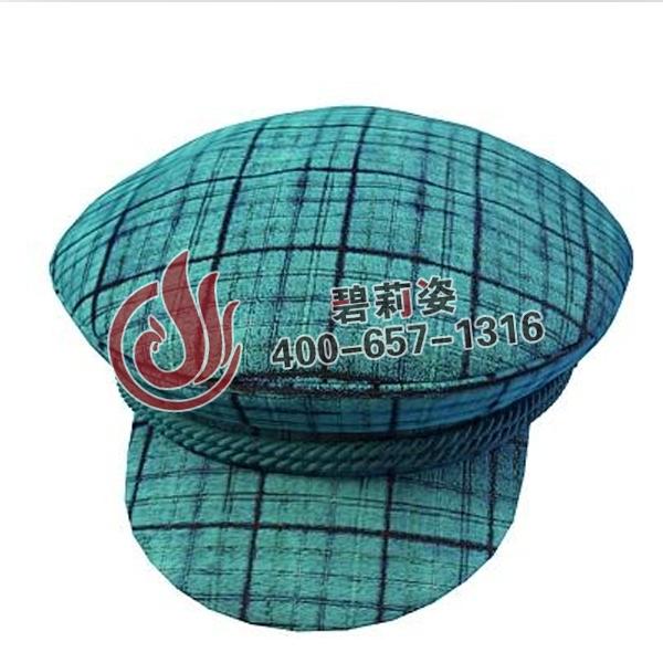 帽子订做厂家